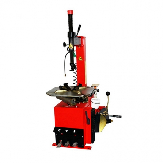 Portable Tire Changer Machine Balancer